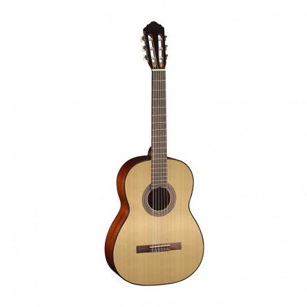 Cort AC 100 NS Classical Guitar Natural