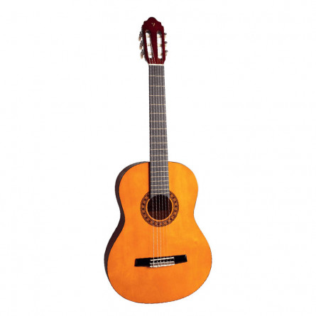 Yamaha C70 NAT Classical Guitar Natural
