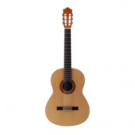 Yamaha C40 M Classical Guitar Mahogany