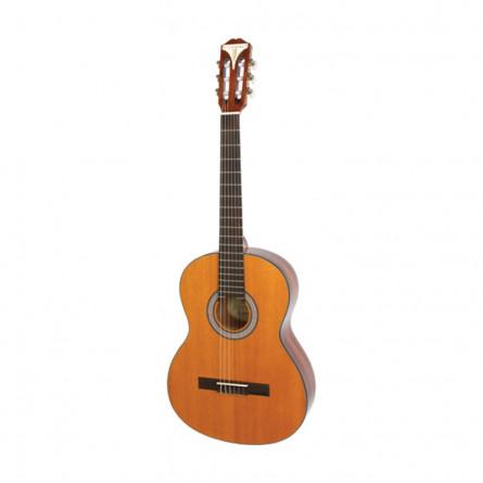 Epiphone PRO 1 Classical Guitar Antique Natural EAPCANCH1