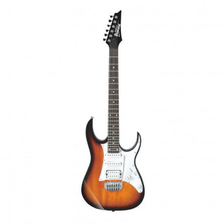 Ibanez GRG 140 SB Electric Guitar Sunburst