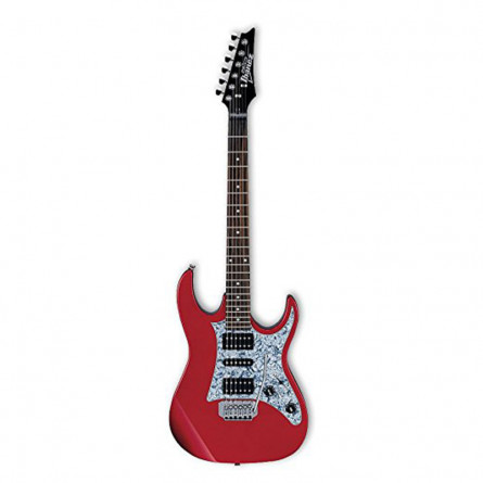 Ibanez GRX 150 CA Electric Guitar Candy Apple