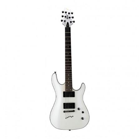 Cort KX5 WP Electric Guitar White Pearl