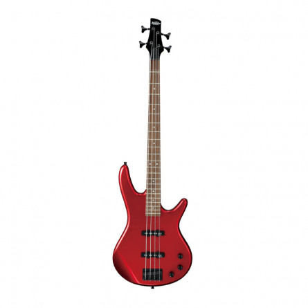 Ibanez GSR320 CA Electric Bass Guitar Candy Apple