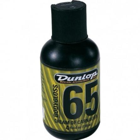 Dunlop 6574 Bodygloss Wax