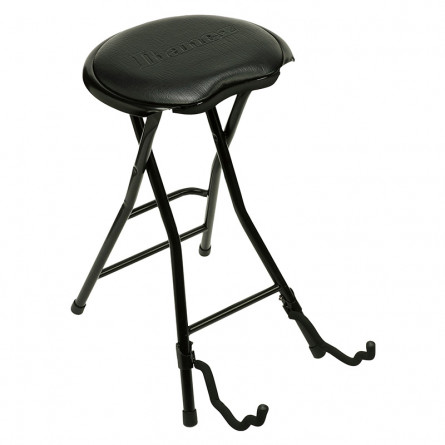 Ibanez PT32 AC Guitar Chair Stand