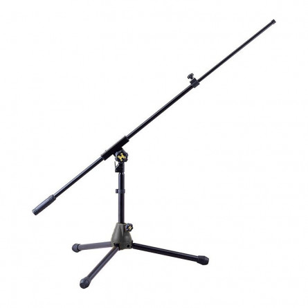 Hercules Mic Stand with Tilting Shaft MS401B