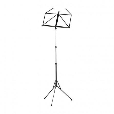 Nomad Music Stand Three-Section with Bag NBS-1106