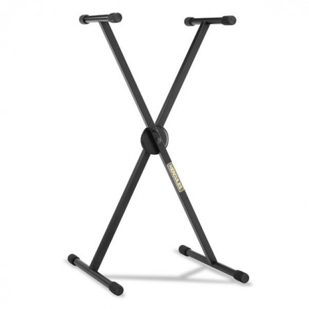Hercules KS 100B Keyboard Stand EZ Step