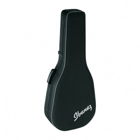 Ibanez FS10DA Acoustic Guitar Styrofoam Case