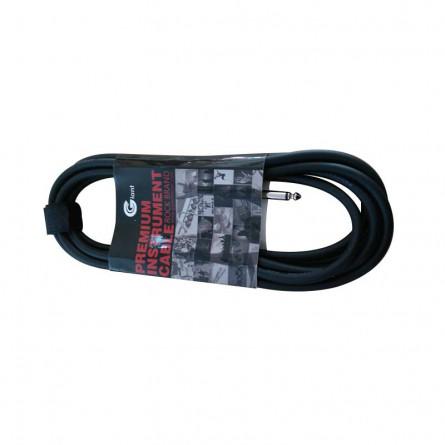 Giant Premium AEC 28 Guitar Cable 3 Meters