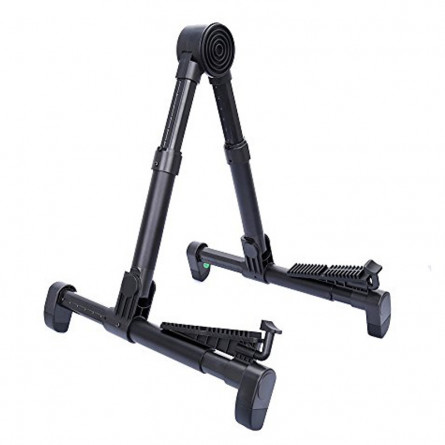 Fzone S9 Portable Guitar Stand