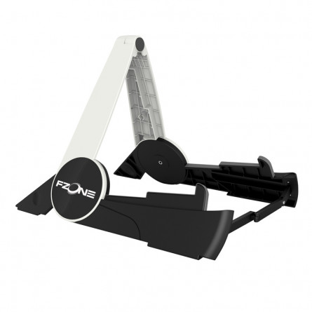 Fzone S2 Portable Guitar Stand