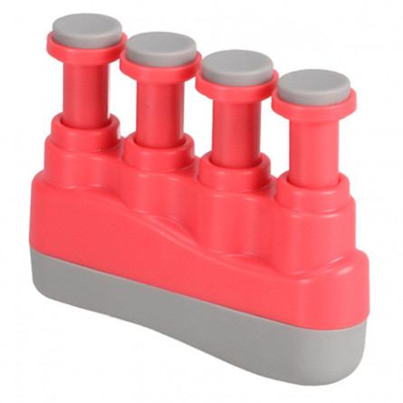 Wingo X 022 Finger Exerciser Red
