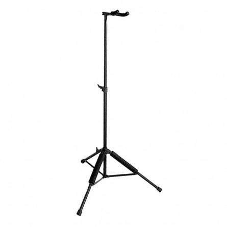 On Stage GS 7155 Hang it Single Guitar Stand
