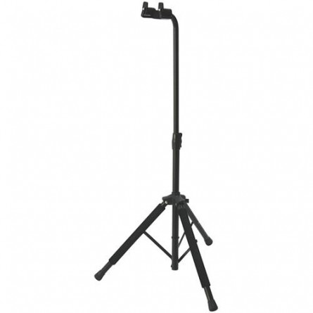 On Stage GS 8200 ProGrip Guitar Stand