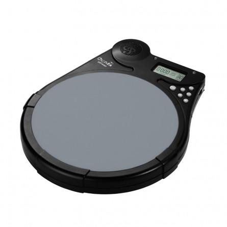 Cherub  DP-950 Mute Drum Tutor