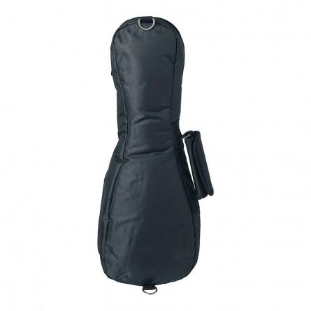 RockBag RB 20000 B Student Line Soprano Ukulele Bag Black