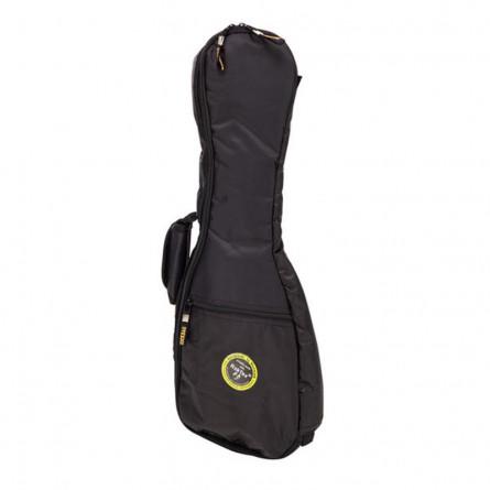 RockBag RB 20001 B Student Line Ukulele Bag Concerto Black