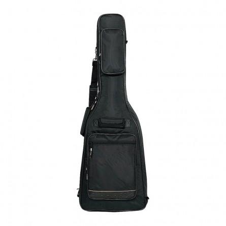 RockBag RB 20506 K Deluxe Line Electric Guitar Bag Black