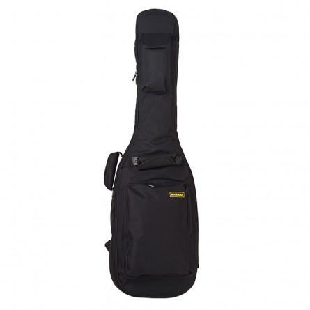 RockBag RB 20515 B Student Line Bass Guitar Bag Black