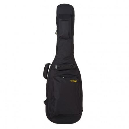 RockBag RB 20515 B Plus Student Line Bass Guitar Bag Black