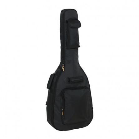 RockBag RB 20519 B PLUS Student Line Acoustic Guitar Bag Black
