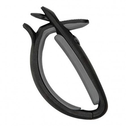Planet Waves PW-CP-01 Ratchet Guitar Capo