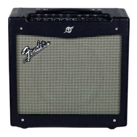 Fender Mustang II 40 Watts Guitar Amplifier