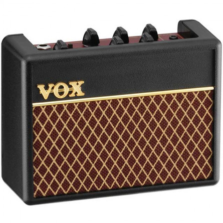 VOX AC1 Rhythm VOX Amplifier