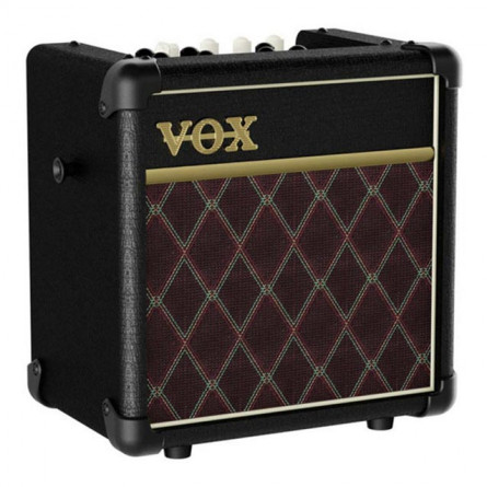 VOX MINI3 G2 CL Digital Guitar Amplifier