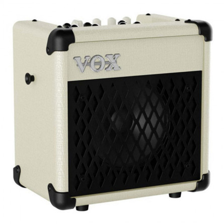 VOX MINI5 RM Digital Guitar Amplifier IV