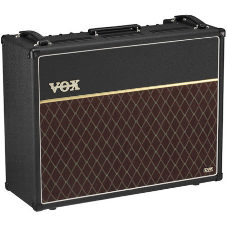 VOX AC30 VR Guitar Amplifier