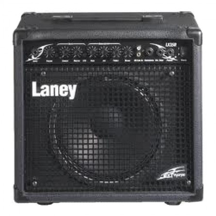 Laney LX35R 35 Watts Guitar Amplifier