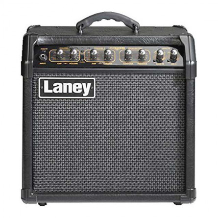 Laney LR20 Linebacker 20 Watts Guitar Amplifier