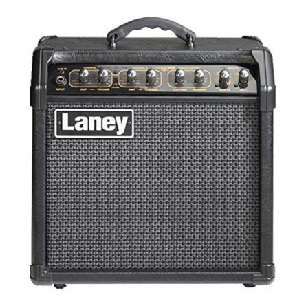 Laney LR35 Linebacker 35 Watts Guitar Amplifier