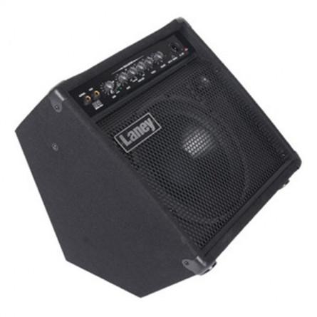 Laney RB2 Richter 30 Watts Bass Amplifier