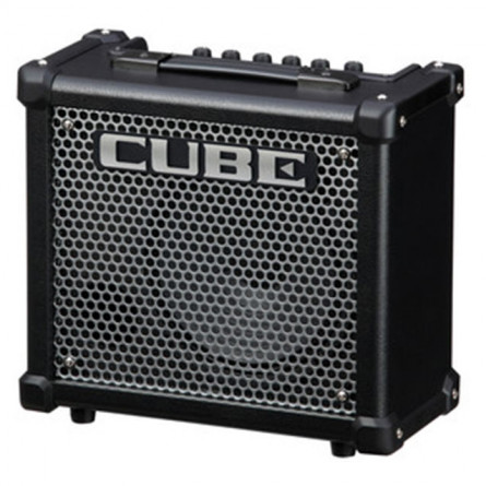 Roland Cube 10 GX Guitar Amplifier