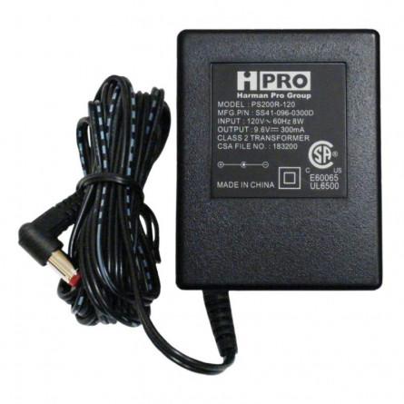 Digitech PS200R Power Adaptor 230