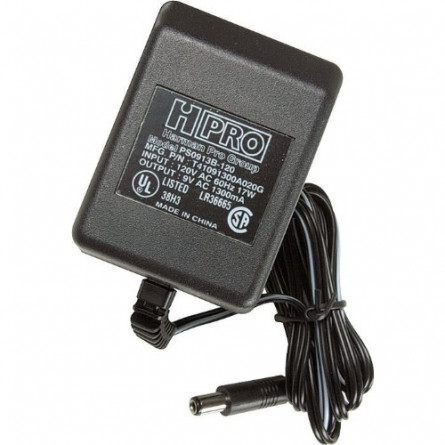 Digitech PS0913B Power Adaptor 230