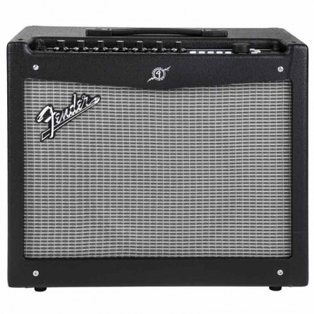 Fender Mustang III 100 Watts Guitar Amplifier