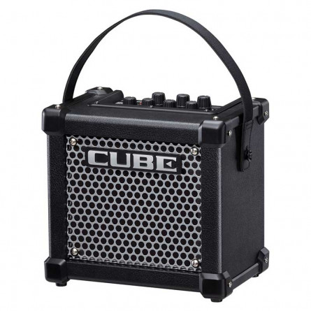 Roland M Cube GX Guitar Amplifier