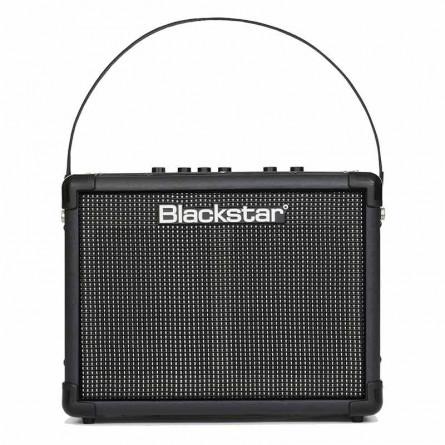 Blackstar ID CORE 10W Combo Guitar Amplifier