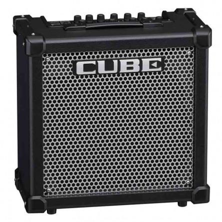 Roland Cube 40 GX Guitar Amplifier