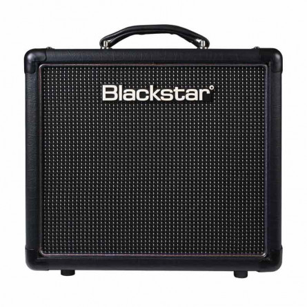 Blackstar HT 1 Guitar Combo Amplifier