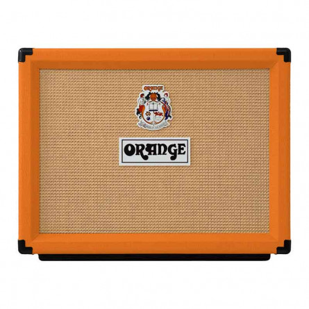 "Orange Rocker 32 Guitar Amplifier Combo 2x10"" Speaker 30 Watts"