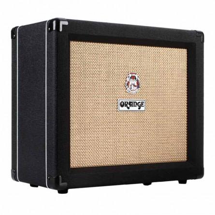 Orange Crush 35RT BLK  Guitar Amplifier Combo w/reverb & Tuner  35 Watts Black