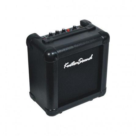 Kustom Sound FX15 Guitar Amplifier