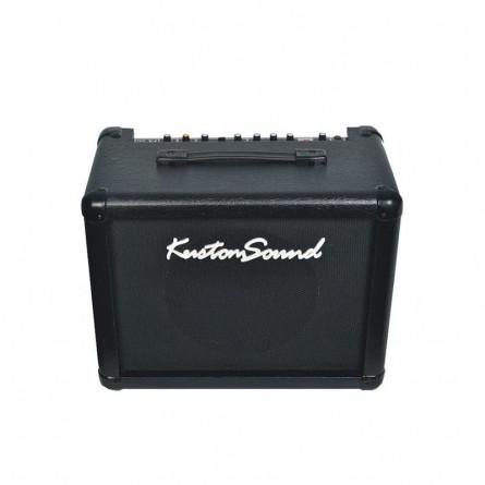 Kustom Sound FX30 Guitar Amplifier