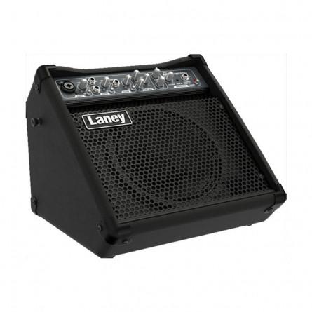 Laney Amplispeaker Audiohub AH-Freestyle 5W